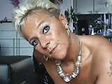 sachsen lady pussy play