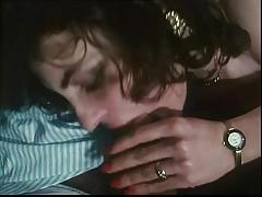 Bella di notte (1994)