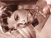 Deborah Kerr - TRIBUTE (HD)