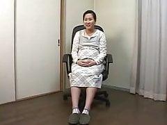 incinta giapponese