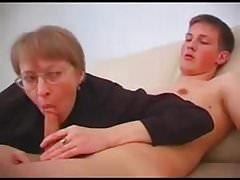 płeć 015r