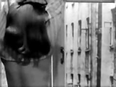 Margarita Terekhova - Zdravstvuy, eto ya (1965)