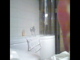 hidden bath