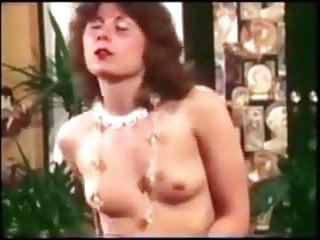 Teens,Group Sex,Vintage,Swingers,Orgy,Classic,Two Men,In Vimeo,Xxx In Youtube,In Xxx