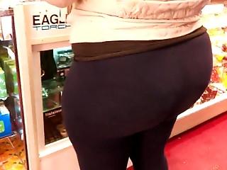 nigeria porn star photos ass