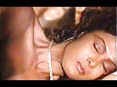 Pensione Amore - SerVizio completo (1979)