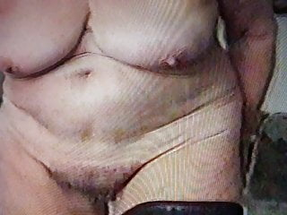 Hairy,Granny,Hd Videos
