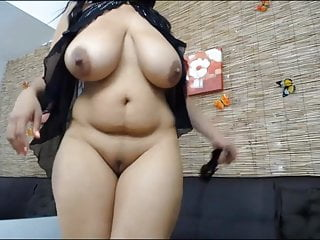 Big Tits,Big Ass,Striptease,Webcam,Latina,Colombian,Big Natural Tits,Big Nipples,Saggy Tits,Hd Videos