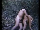 Ninon jones and ronaldo amaral beautyful sex on the field