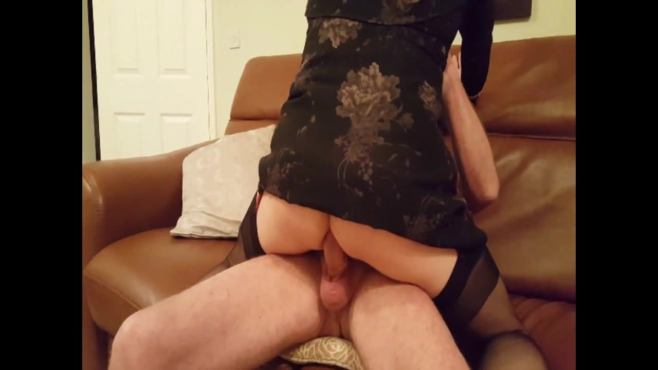 Skinny ladyboy pics and asian shemale tube clips
