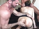Afternoon Delight (part 2)