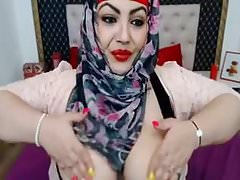 Webcam nayra