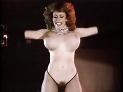 Kitten Natividad-Thanks For The Mammaries