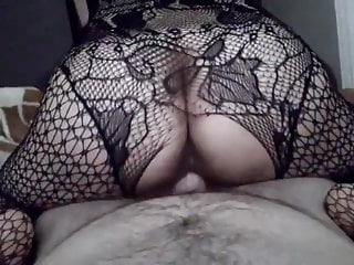 Pawg Dogging Doggy Style video: Iranian Hot Ass