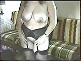 The most voluptuous body ever on XHamster!