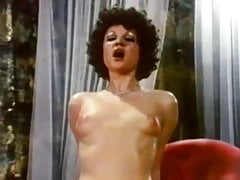 Spectacle de sexe
