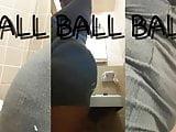 Ball ball ball
