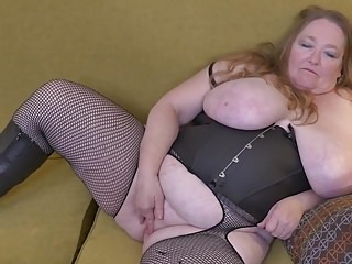 Indian bbw pics gallery