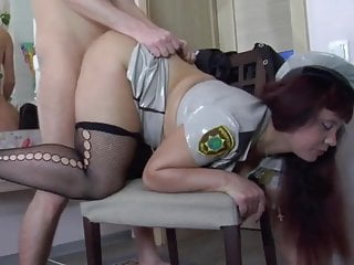 Mature video: Russian Mature Kathleen 12