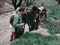 Affenmensch (1973)