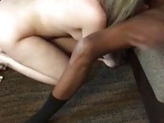 bbc milf action all the time