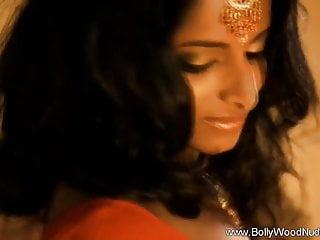 Indian Babe Natural Beauty Naked