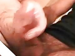 Cum on my dick while I cum in your pussy