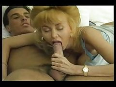Dolly Buster - Big Tits Hot Milf