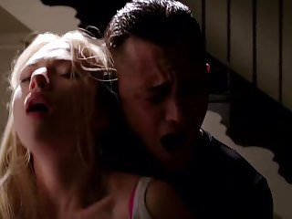 Celebrities,2013,Hd Videos,New 2013,Don Jon,Don Jon List