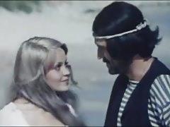 Irina Shevchuk - Marina (1974)