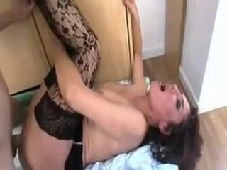 curious topic wife pissing on husband opinion you have misled