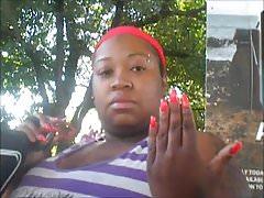 Socorra Paige rosa uñas de los pies
