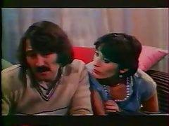 Das Gesäß der ha tesse (1981)