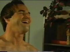 Haut an Haut 1993