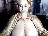 big star Samantha exploding juicy pussy