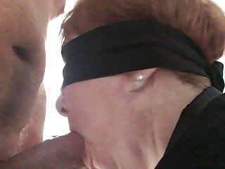 Blowjob,Milf,Redhead,Bondage,Cougar,American,Nylon,Cum In Mouth,Hd Videos
