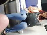Flash in metro 2