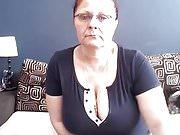maturelady5u secret video
