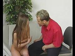 Adolescente tedesco fa schifo
