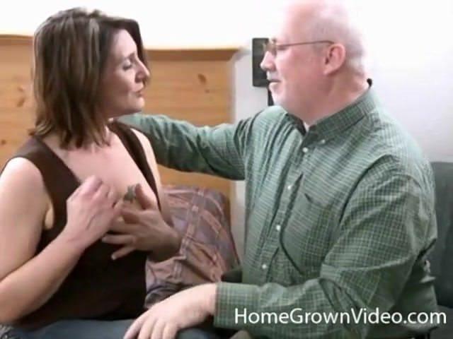 Порно транссексуалы в хд