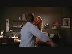Diora Baird sex scene 2006