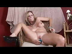 Jodi West multiple orgasm