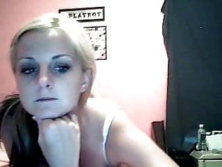 norwegian sex web cam