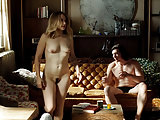 Jemima-Kirke-Nude-Boobs-And-Bush-In-Girls-Series.mp4