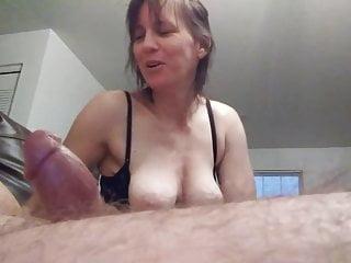 Milfs,Amateur,Sucking,Perky,Perky Tits,Hd Videos,Sucking Tits,Free Tits,Xnxx Tits,Free Sucking