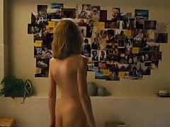 Nicole Kidman - Avant de partir (2014)