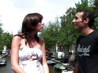 SexySweetMasha sex