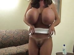Very Big Boobs 5