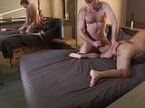 VIDEO 367