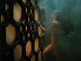 Martha Higareda - 'Altered Carbon' s1e05